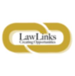 LawLinks square logo.png