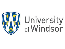 Windsor logo sized.jpg