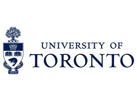 U of T resized.jpg