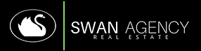 Swan Agency Real Estate Logo cropped.png