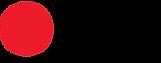 fsm-logo_edited.png