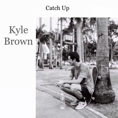 Kyle Brown