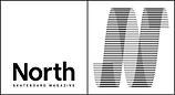 N Logo 2_edited.png