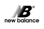 new-balance-logo_edited.png