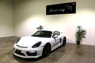 porsche-cayman-coupe-2015-occasion-3.jpeg