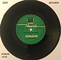 EXIT RECORDS 1978.jpg