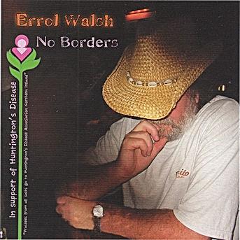No Borders.jpg