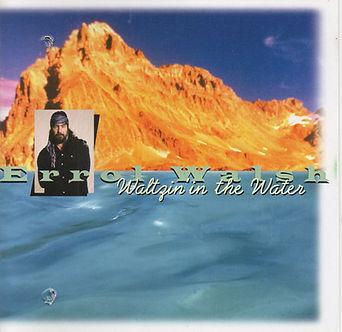 Waltzin' in the Water.jpg