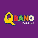 Qbano logo.png