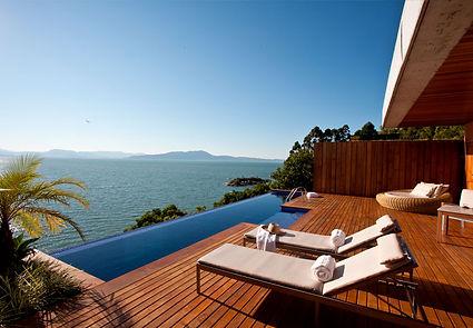 0 - Ponta-dos-Ganchos-Exclusive-Resort-1