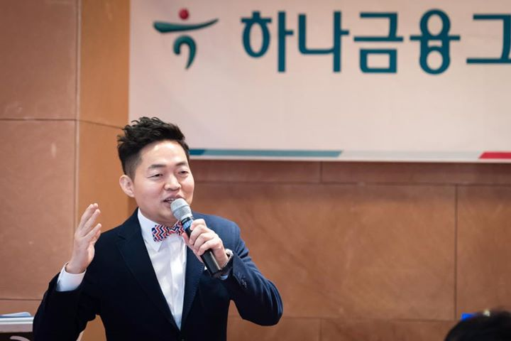 방우정쌤이 사주신 대구 닭똥집 튀김 너무 많이 먹고 바로 잤더니~~~ _얼굴 살 올랐네 ㅎㅎ__너무 맛있어서 서울왔는데도 계속 생각나네 ㅎㅎ