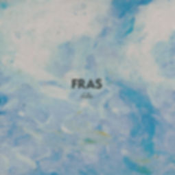 Fras Debut Album Dile