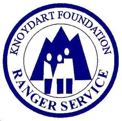 KF Ranger Service
