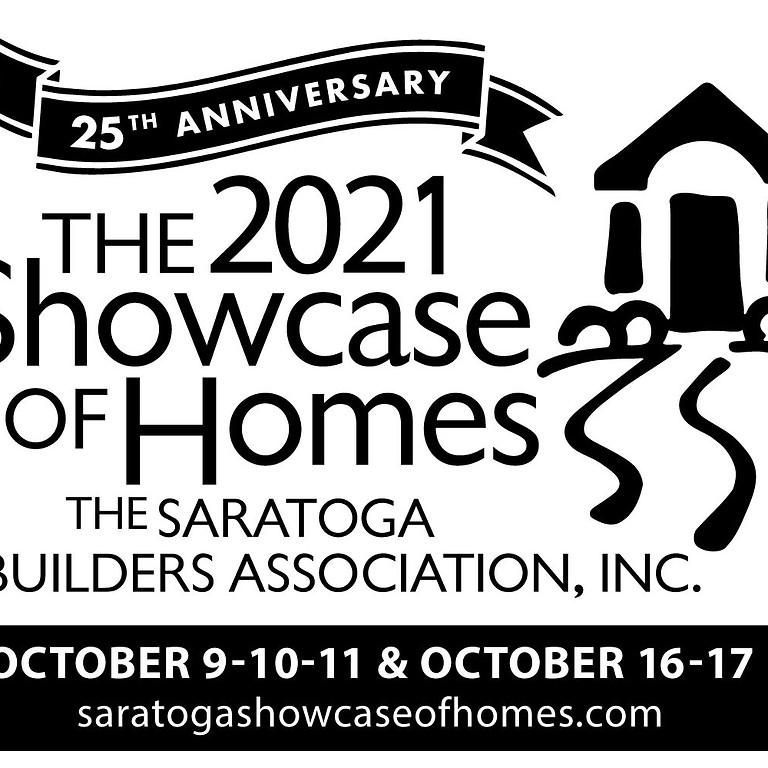 Showcase of Homes