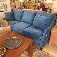 Blue Sofa.jpg