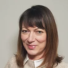 Corina Adelman.webp