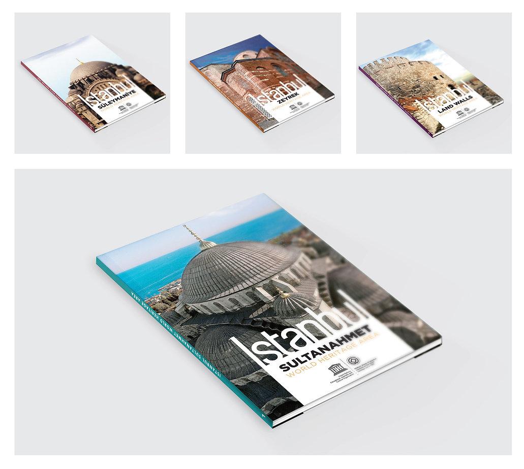 Unesco_İstanbul-Kitapları.jpg