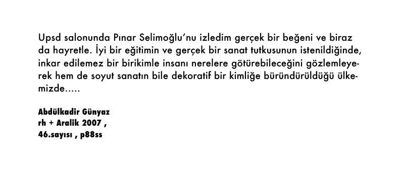 Abdülkadir Günyaz rh + Aralik 2007
