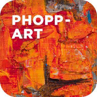 Phopp-Art