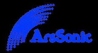 ArsSonic_Logo_edited_edited_edited.png