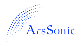 ArsSonic_Logo_edited_edited_edited.png