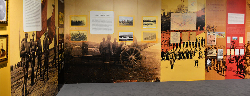Exhibiton Design photo