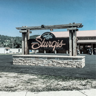 After Sturgis; Thinking Ahead to 2018