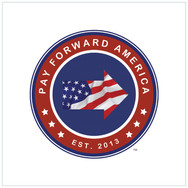Pay Forward America