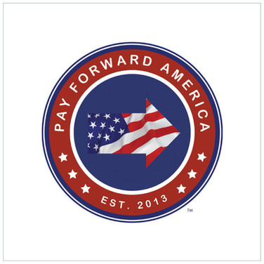 Pay Forward America