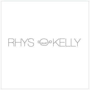 Rhys Kelly