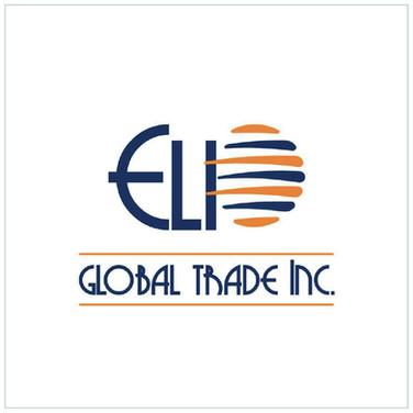 Eli Global Trade Inc