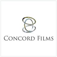 Concord Films