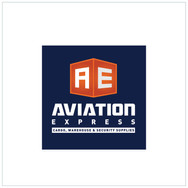 Aviation Express