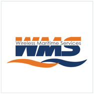 Wireless Maritime Services
