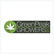 Green Peak Growers