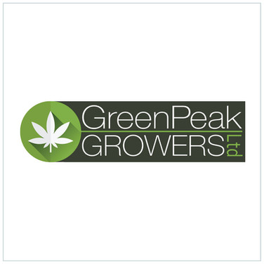 Green Peak Growers