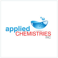 Applied Chemistries