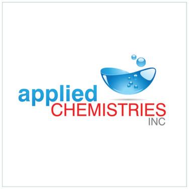 Applied Chemistries