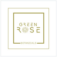 Green Rose Botanicals
