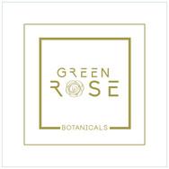 Green Rose Botanicals