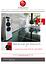 Thirsty Ear Hi-Fi Website
