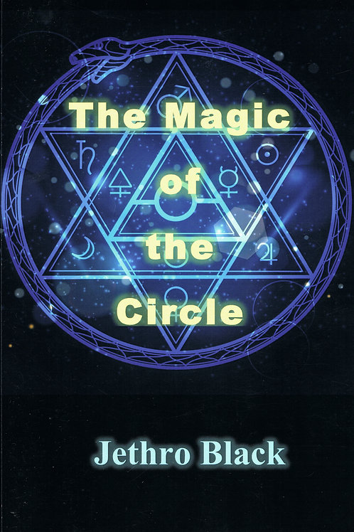 The Magic of the Circle