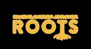 Logo trans back.png