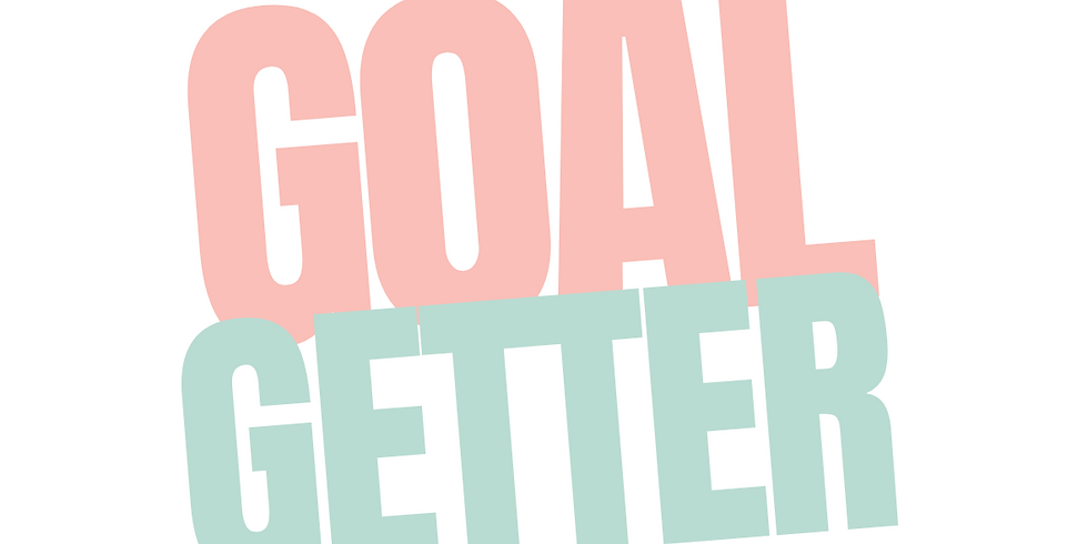 Crush Your End-Of-Year Goals