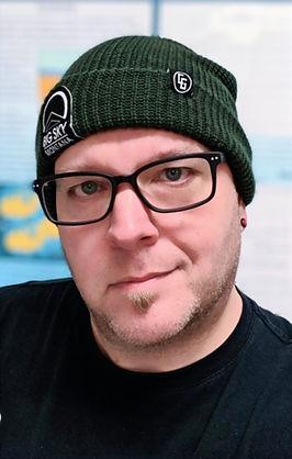profilephoto_edited.jpg