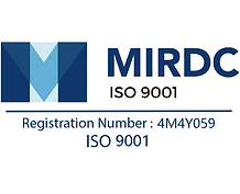 MIRDC ISO 9001 LOGO.png