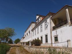 Quinta da Brôa