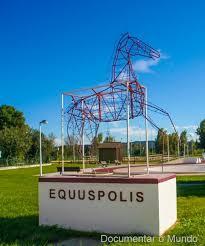 Eccuspolis