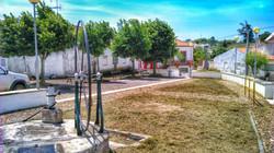 Localidade do Boquilobo