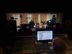 studio 6.jpg